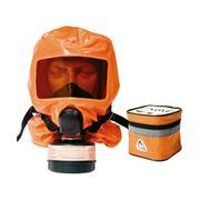 Самоспасатель фильтрующий Газодымозащитный комплект ГДЗК-А фото