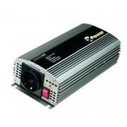Инвертор XANTREX X-Power 500W фото