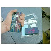 Нанесение Вашего фото изображения на чехол для iPhone 4 4s в Минске цена включает стоимость чехла фото