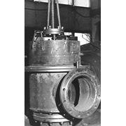 Разработка технических условий на затворы задвижки клапана вентили фото