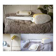 Щетка универсальная Bathmatic для ванной комнаты фото