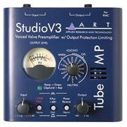 Ламповый предусилитель ART Tube MP Studio V3 фото