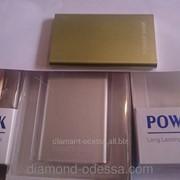Power bank 8800 mah фото