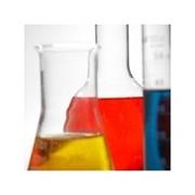 Вещества химические для гальванизации фото