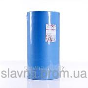 Простынь спанбонд в рулоне 0,6х500м 1930157 фото