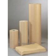 Бумага для упаковки в листах и рулонах фото