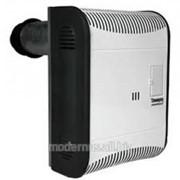 Газовые конвекторы,Modernus,SA фото