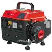 Бензиновая электростанция FUBAG BS 950 фото