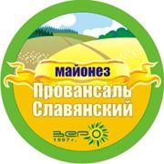 Провансаль Славянский 60% фото