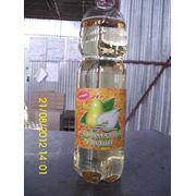 Напиток безалкогольный С ароматом груши фото