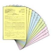 Ризография формат А3 цветность 1+0 (тираж 50) фото
