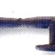 Элеватор водоструйный № 4 фото