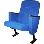Кресло зрительного зала М1 фото