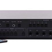 Система оповещения настольная RoxtonSX-240 фото