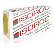 Теплоизоляция Isoroc Isofas-P фото