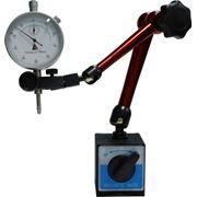Стойки и штативы для измерительных головок фото