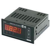 Измеритель-регулятор одноканальный ОВЕН ТРМ1 фото
