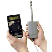 Термогигрометр ТКА-ПКМ (20) фото