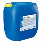 Моющее средство для доильных установок CircoSuper AF щелочное фото
