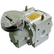 Счетчики газа ротационные RVG-G16 RVG-G25 RVG-G40 RVG-G65 RVG-G100 RVG-G160 RVG-G250 RVG-G400 фото