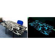 Краска светящаяся по стеклу AcmeLight Glass Clasic фото