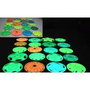Краска светящаяся по пластику AcmeLight Plastic фото