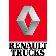 Двигатели и запчасти Renault M042030, M042040, M052040, M062040, M063540 фото