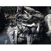 Двигатель BPC, AXE 2.5 TDI 174л.с./ 128кВт для VW MULTIVAN T5 , VW Touareg 2003-2011г фото