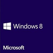 Программное обеспечение Windows 8