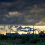 Проведение инвентаризации выбросов загрязняющих веществ в атмосферу фото