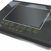 Видеодомофон с переадресацией на мобильный телефон Gardi MAX Tell фото