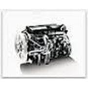 Двигатель Renault MIDR620 45 фото