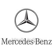 Двигатель Mercedes-Benz OM902, OM 902 фото