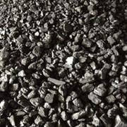 Уголь всех марок: АК, АКО, АО, АМ, АС, АШ, ДГ, Г, Ж, Т, Промпродукт фото