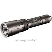 Фонарь LED SRT7 фото