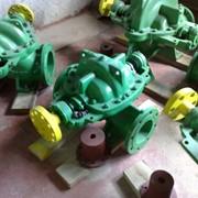 Электродвигатель синхронный СДМ 550-36 УХЛ4 фото