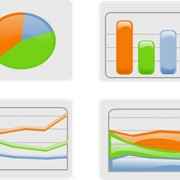 Статистическая обработка данных фото