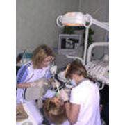 Скорая стоматологическая помощь фото