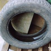Зимняя резина хакапелита 2 185x65R15 фото