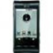 Смартфон LG GT540 фото