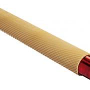 Валы для калибровально-шлифовальных линий фото