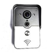 Wi-Fi видеодомофон AVT VDF 10 фото