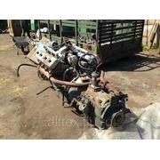 -Продаём двигатель ЯМЗ-238М-2 фото
