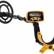 Детектор черных и цветных металлов АCE 250 Новый+чехлы,наушники! фото