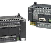 Контроллер CP1E фото