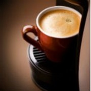 Кофе для кофейных точек фото