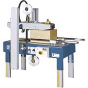 Заклейщик полуавтоматический картонных коробок клейкой лентой Startape 65 TBDA, T50/T75 фото