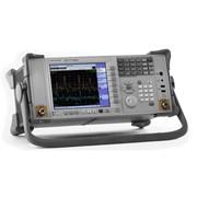 Анализаторы спектра серии CSA (Agilent Technologies) фото