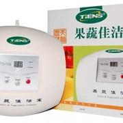 Озонатор Тяньши (прибор для очистки воды, овощей, фруктов и воздуха) фото