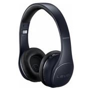 Bluetooth-гарнитура Samsung Level on Wireless Pro (EO-PN920CBEGRU) Black фото